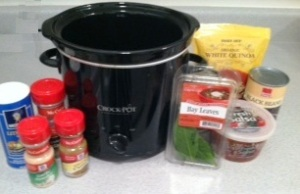 crockpotingredients