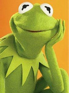 Kermit+The+Frog+kermit