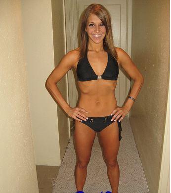 core 22 weight loss